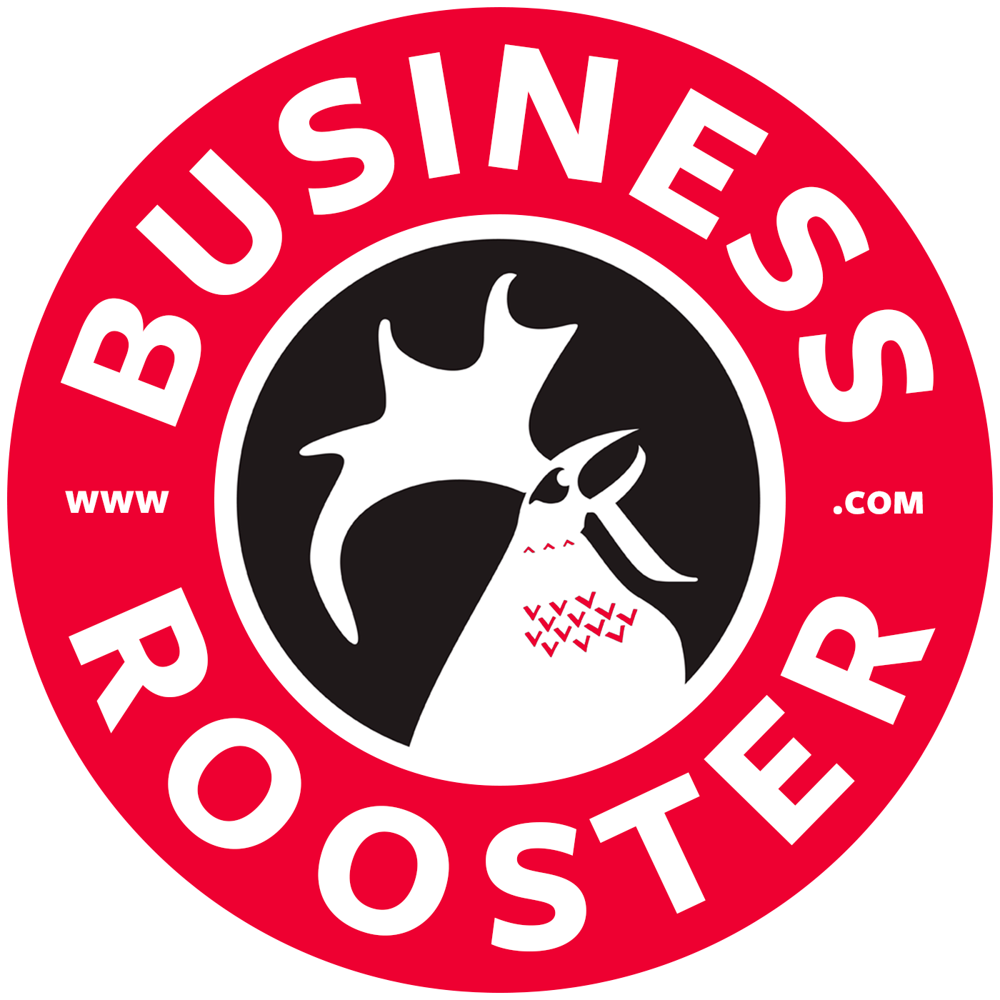 Business Rooster